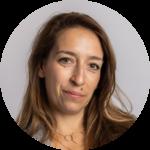 Chloé Le Tessier : Décoratrice d'intérieur à Lyon